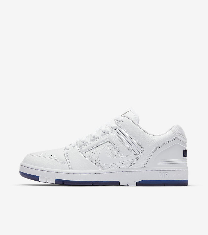 nike-sb-air-force-2-low-kevin-bradley-ao0298-114-release-20180208
