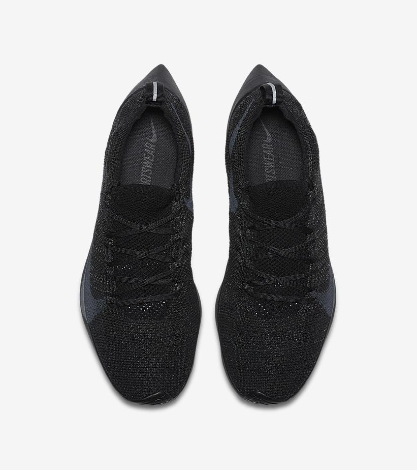 nike-vapor-street-black-anthracite-aq1763-001-release-20180223
