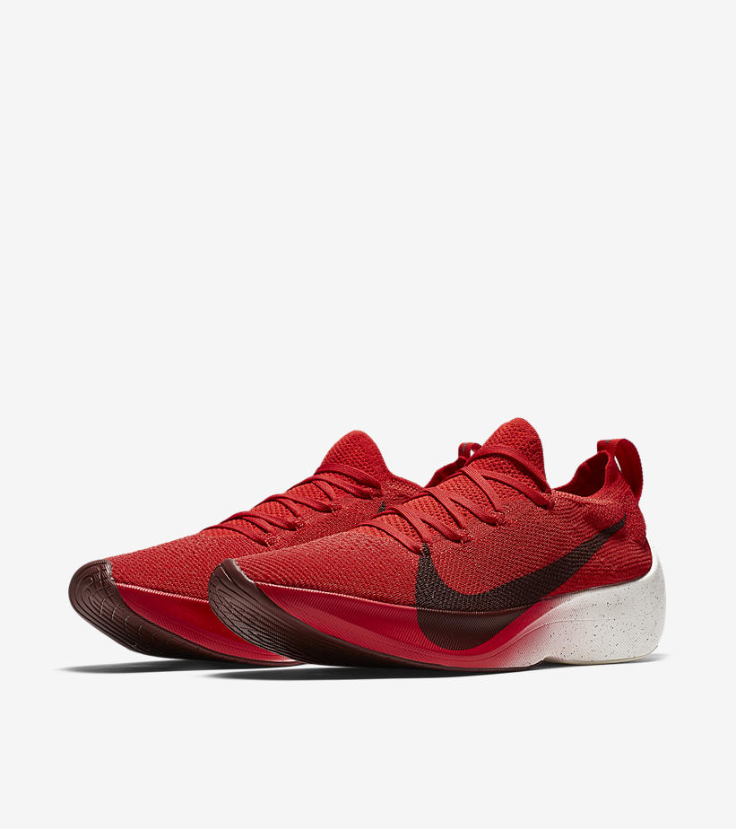 nike-vapor-street-university-red-sail-aq1763-600-release-20180223