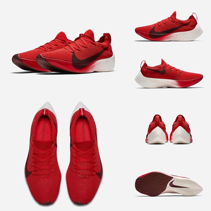 nike-vapor-street-university-red-sail-aq1763-600-release-20180223