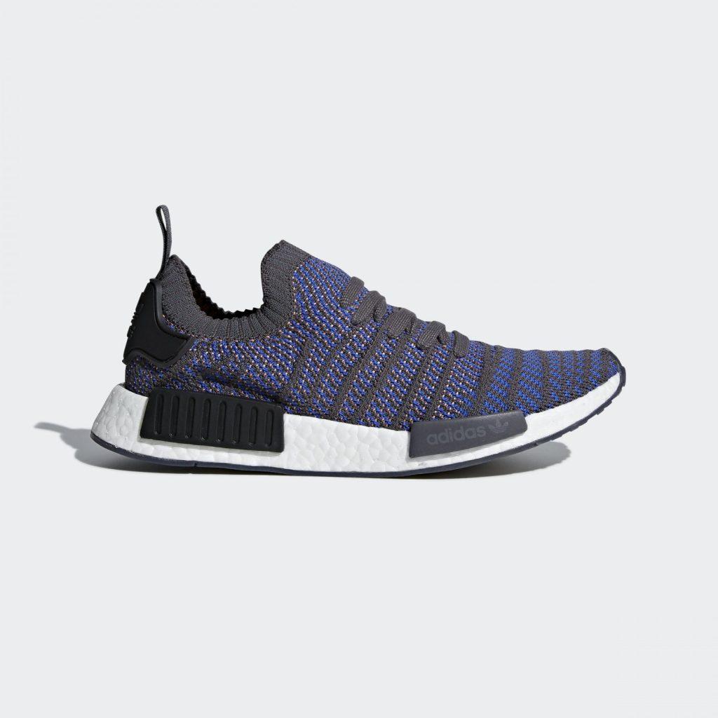 adidas-nmd-r1-stlt-pk-cq2388-release-20180214
