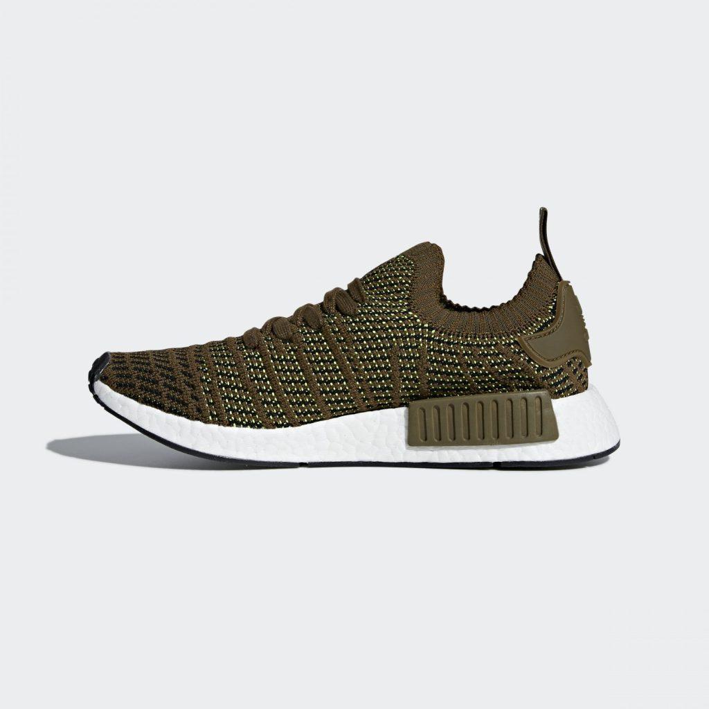adidas-nmd-r1-stlt-pk-cq2389-release-20180214
