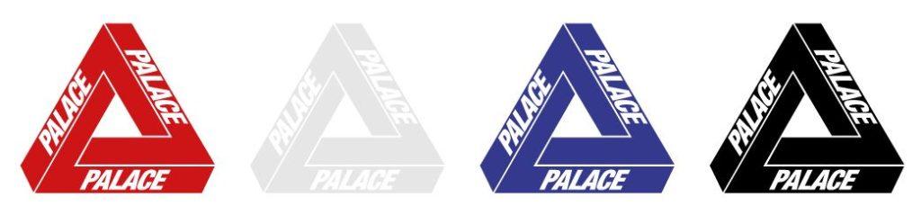 palaceskateboards-2018-spring-launch-20180209