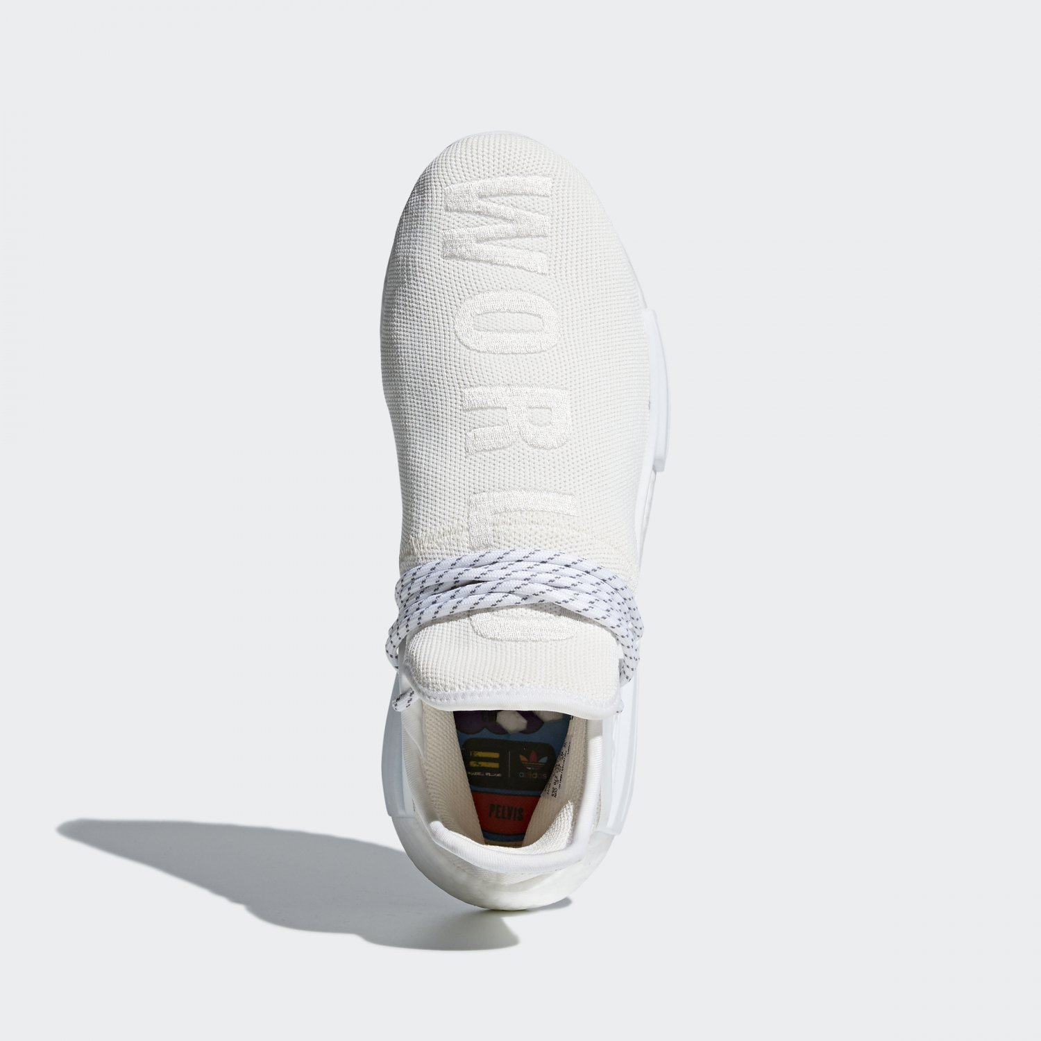 pharrell-williams-adidas-nmd-hu-blank-canvas-ac7031-release-20180223