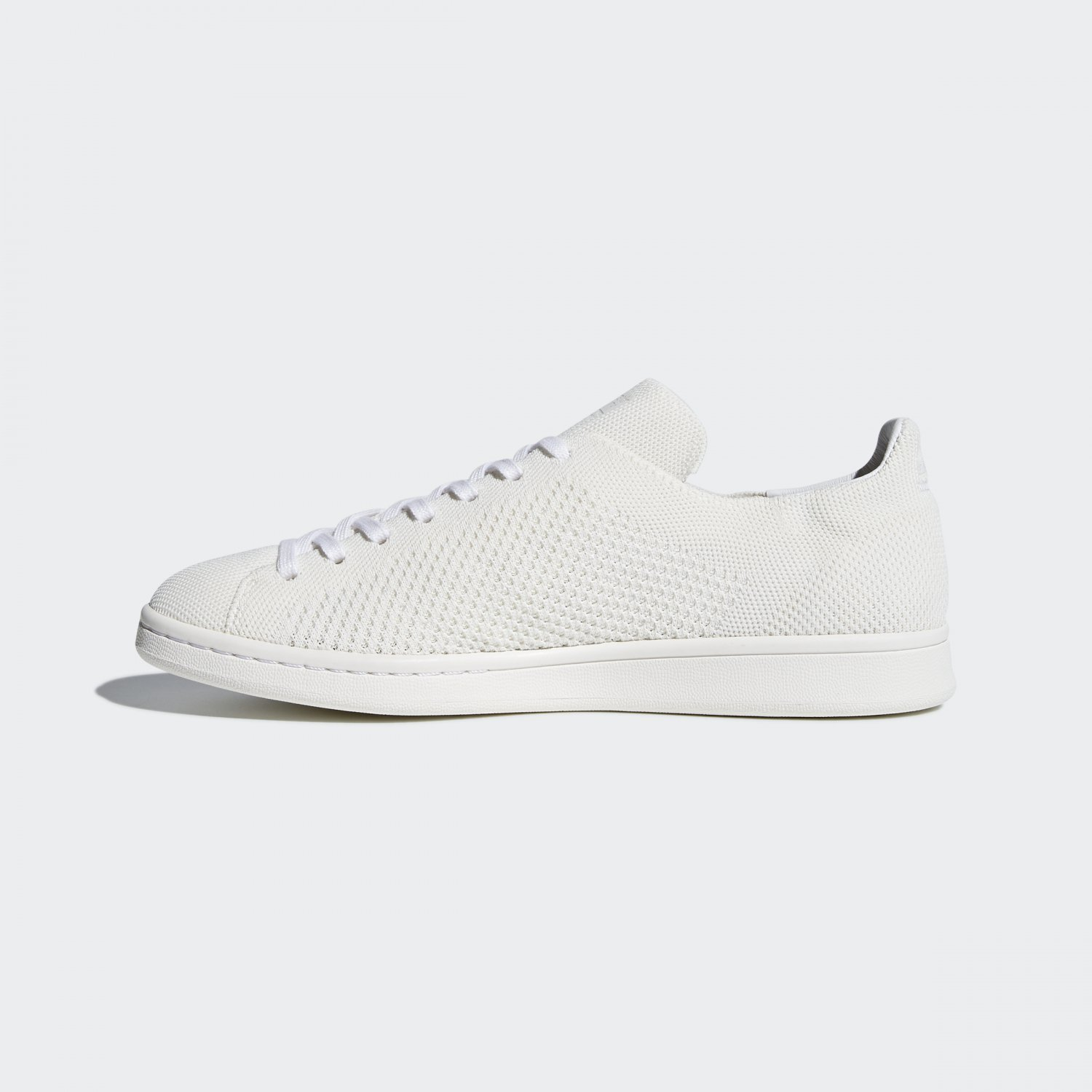 pharrell-williams-adidas-stan-smith-blank-canvas-da9611-release-20180223