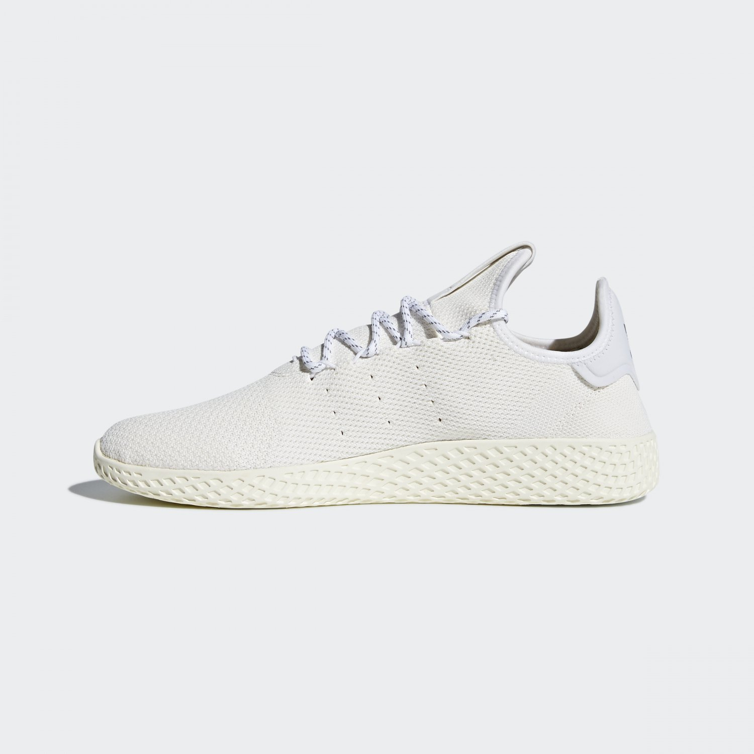 pharrell-williams-adidas-tennis-hu-blank-canvas-da9613-release-20180223