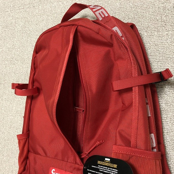 supreme-18ss-backpack-bag-review