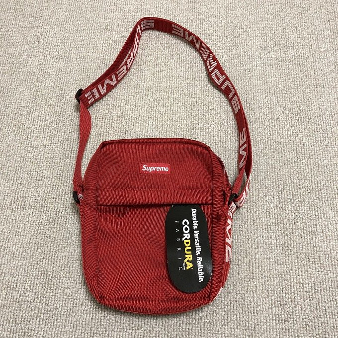 supreme-18ss-shoulder-bag-review