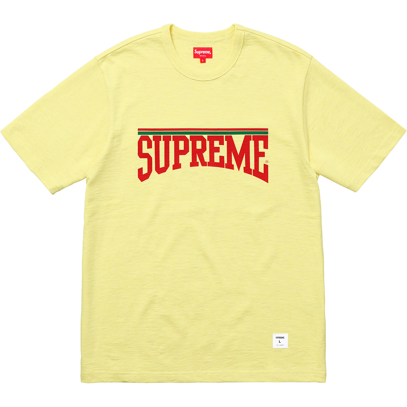 supreme-18ss-spring-summer-arch-logo-s-s-top