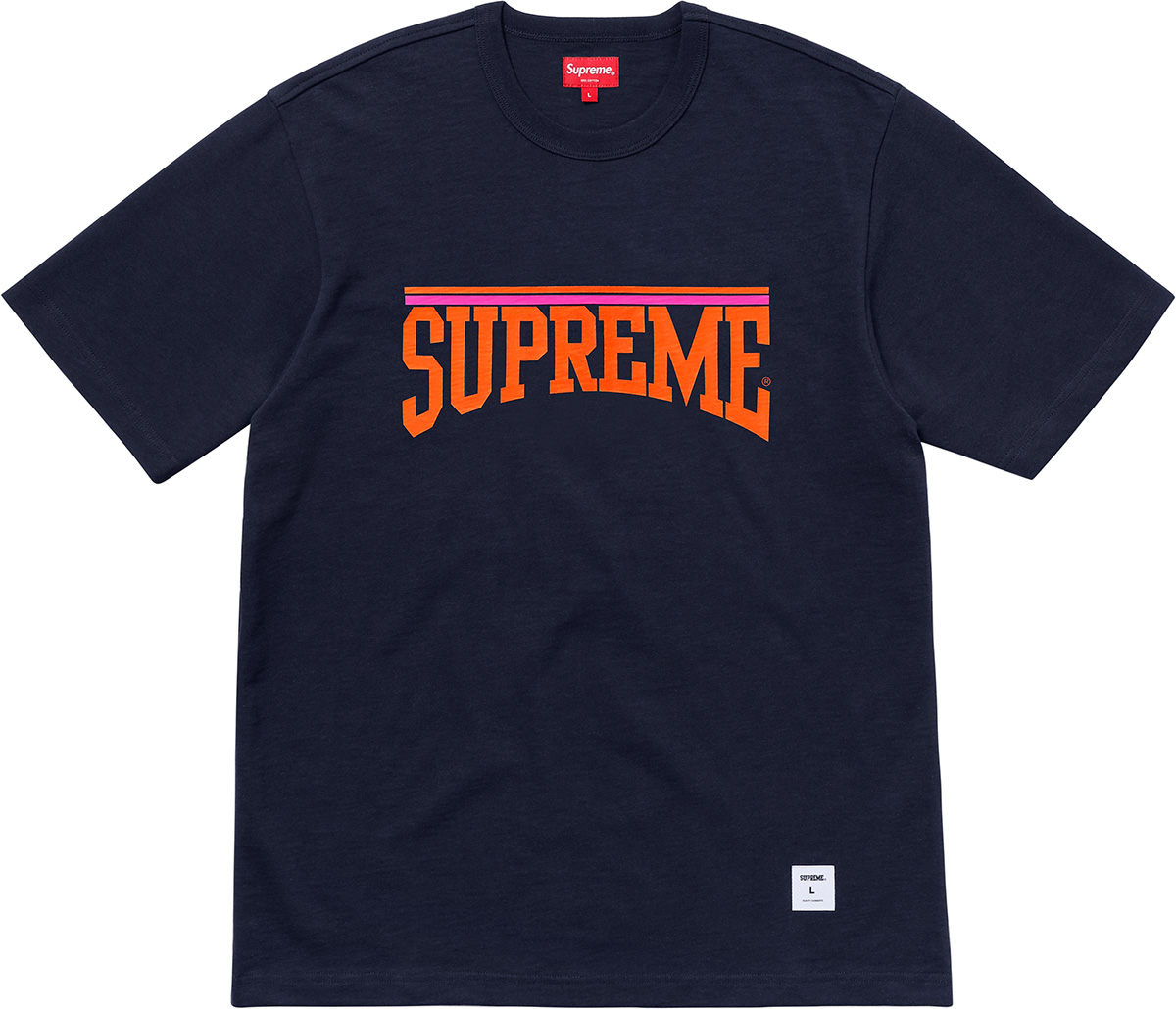 supreme-18ss-spring-summer-arch-s-s-top