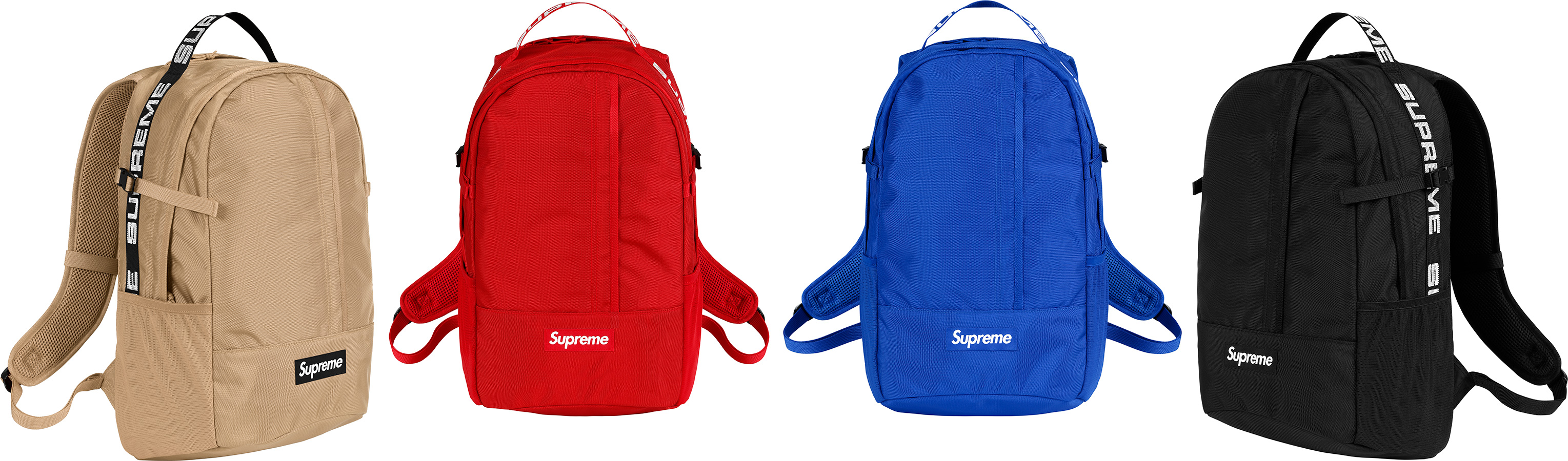 supreme-18ss-spring-summer-backpack