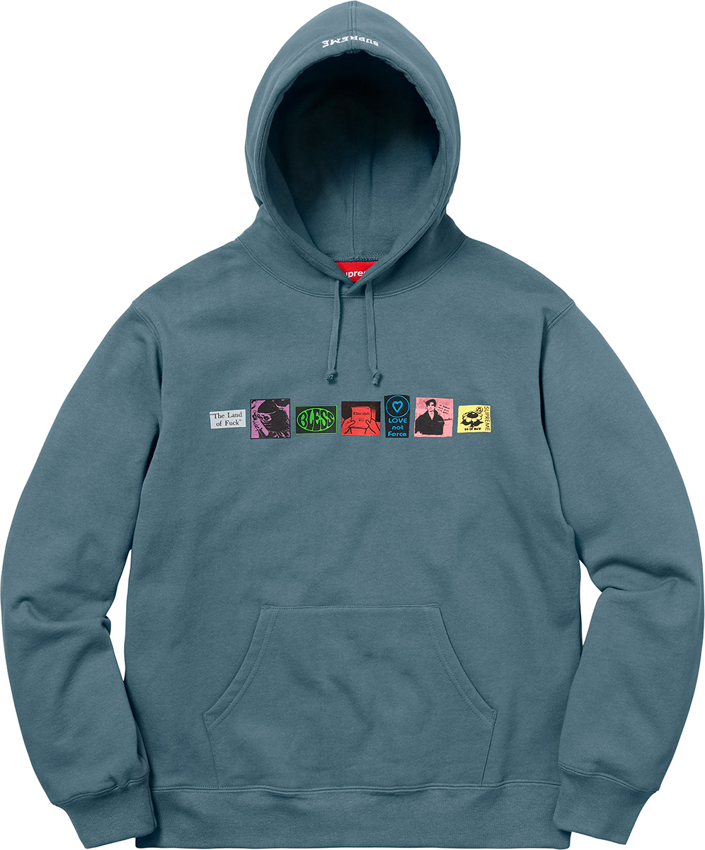 supreme-18ss-spring-summer-bless-hooded-sweatshirt