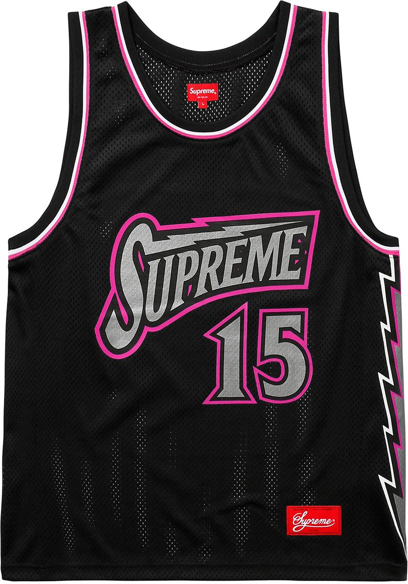 supreme-18ss-spring-summer-bolt-basketball-jersey