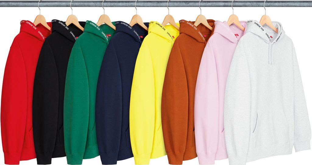 supreme-18ss-spring-summer-channel-hooded-sweatshirt