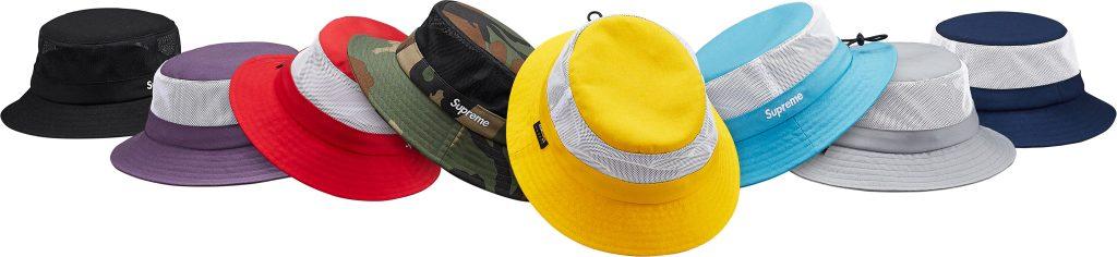 supreme-18ss-spring-summer-cordura-mesh-crusher