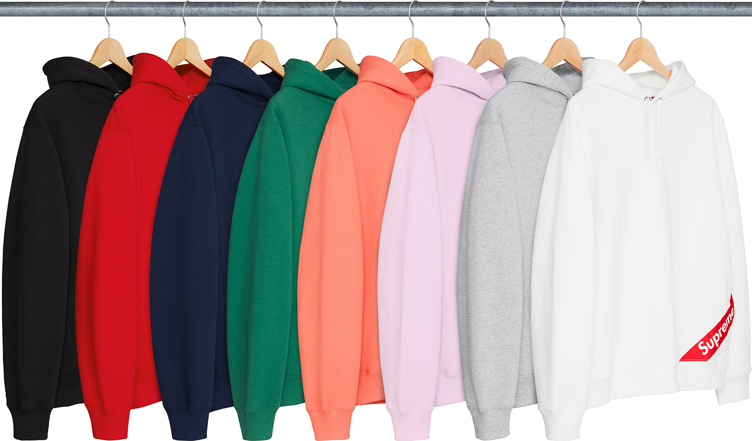supreme-18ss-spring-summer-corner-label-hooded-sweatshirt