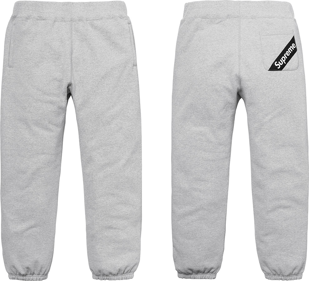 supreme-18ss-spring-summer-corner-label-sweatpant
