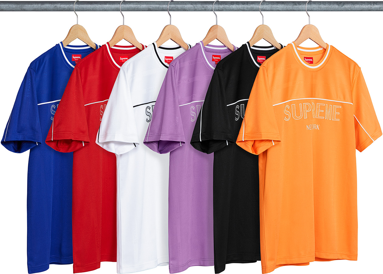 supreme-18ss-spring-summer-dazzle-warm-up-top