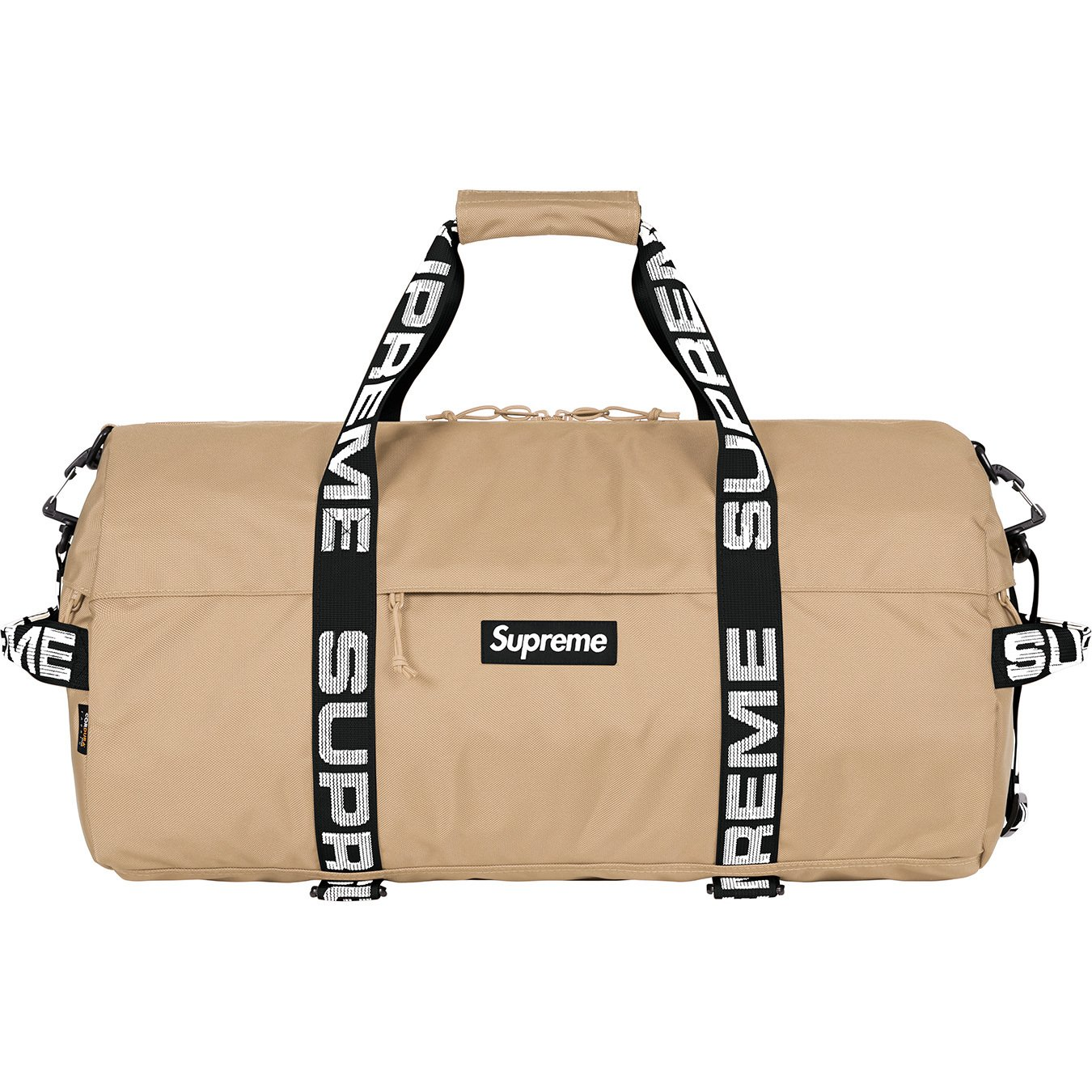 supreme-18ss-spring-summer-duffle-bag