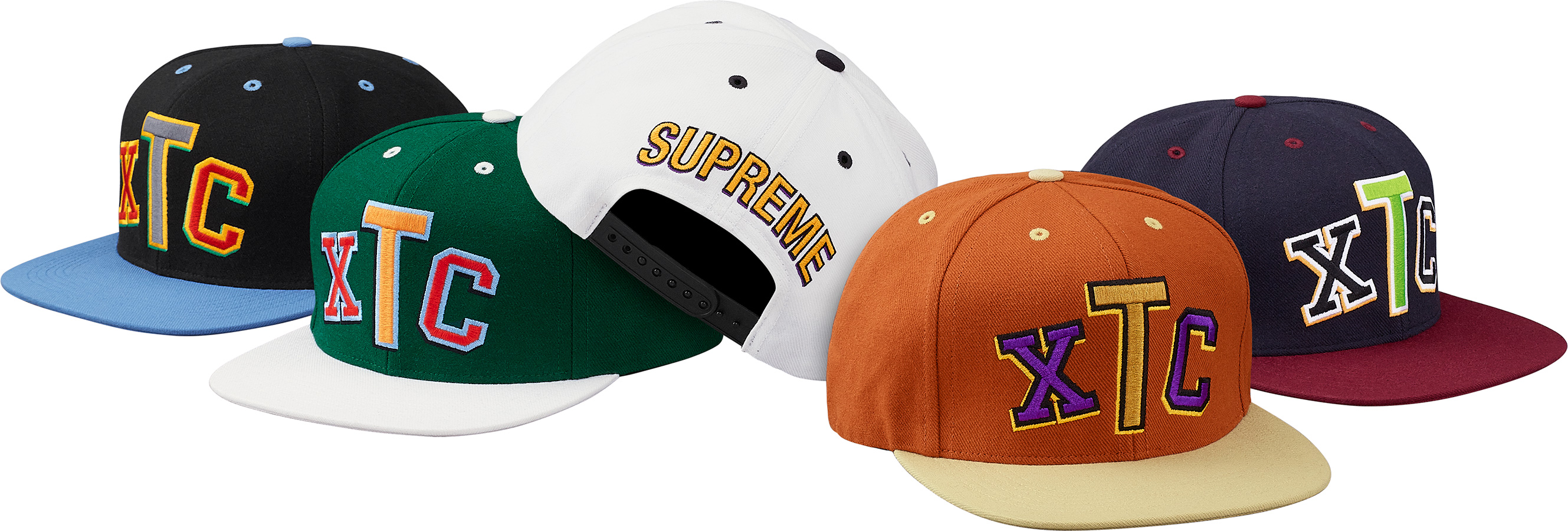 supreme-18ss-spring-summer-ecstasy-6-panel