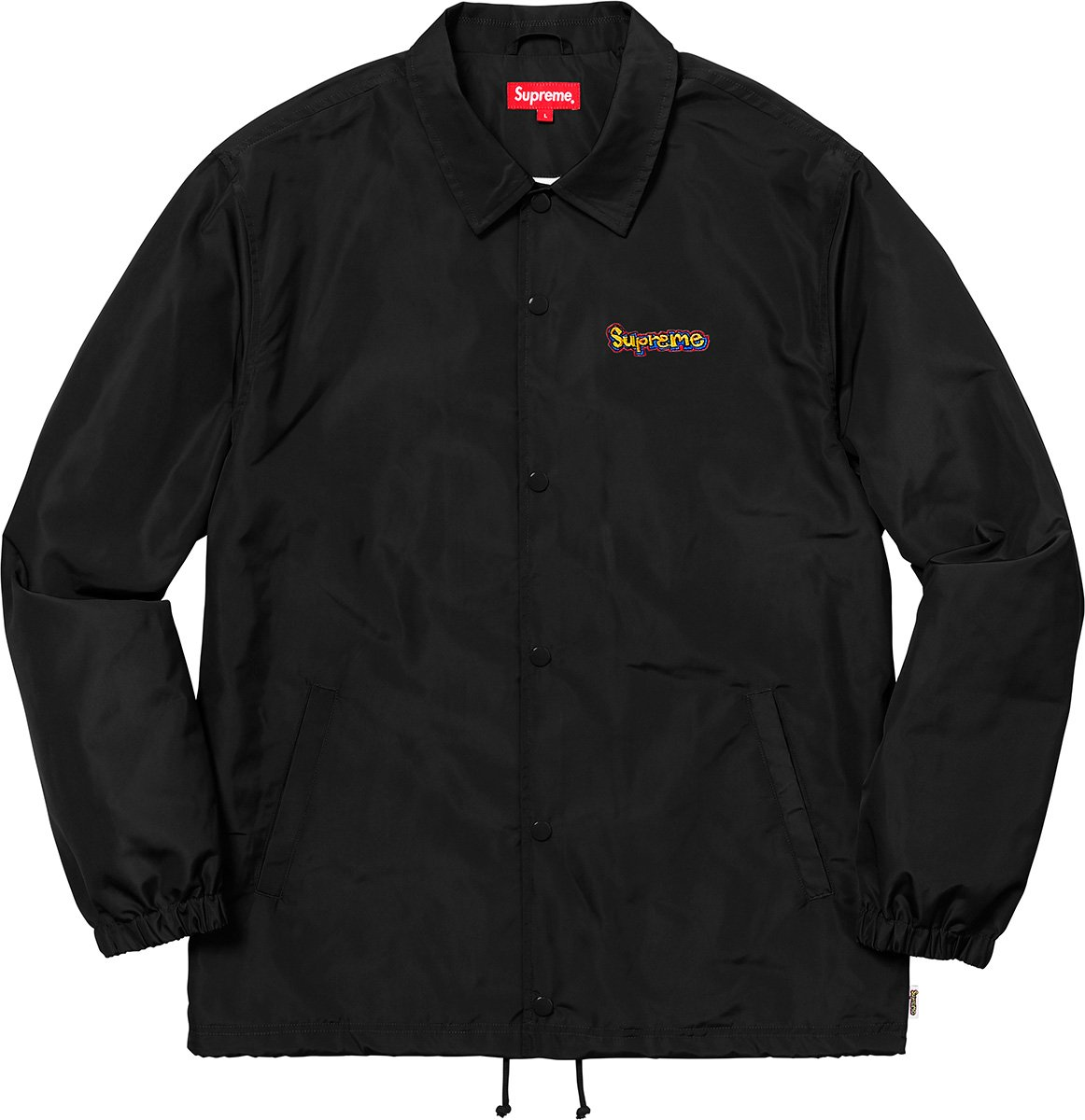 supreme-18ss-spring-summer-gonz-logo-coaches-jacket