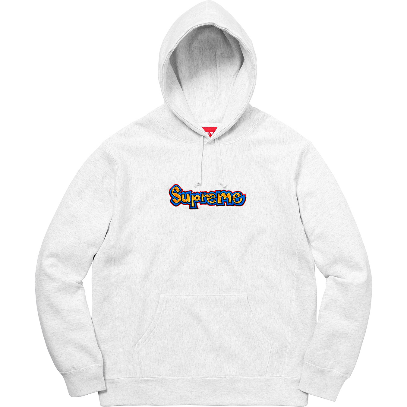 supreme-18ss-spring-summer-gonz-logo-hooded-sweatshirt