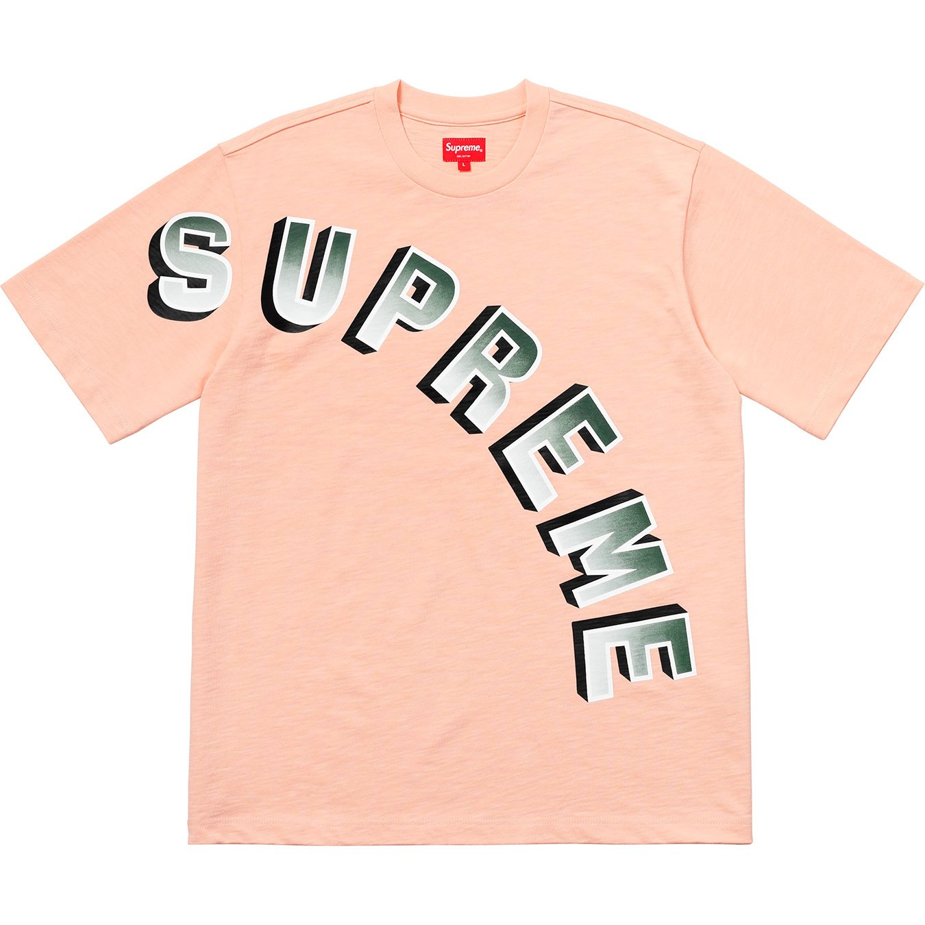 supreme-18ss-spring-summer-gradient-arc-top
