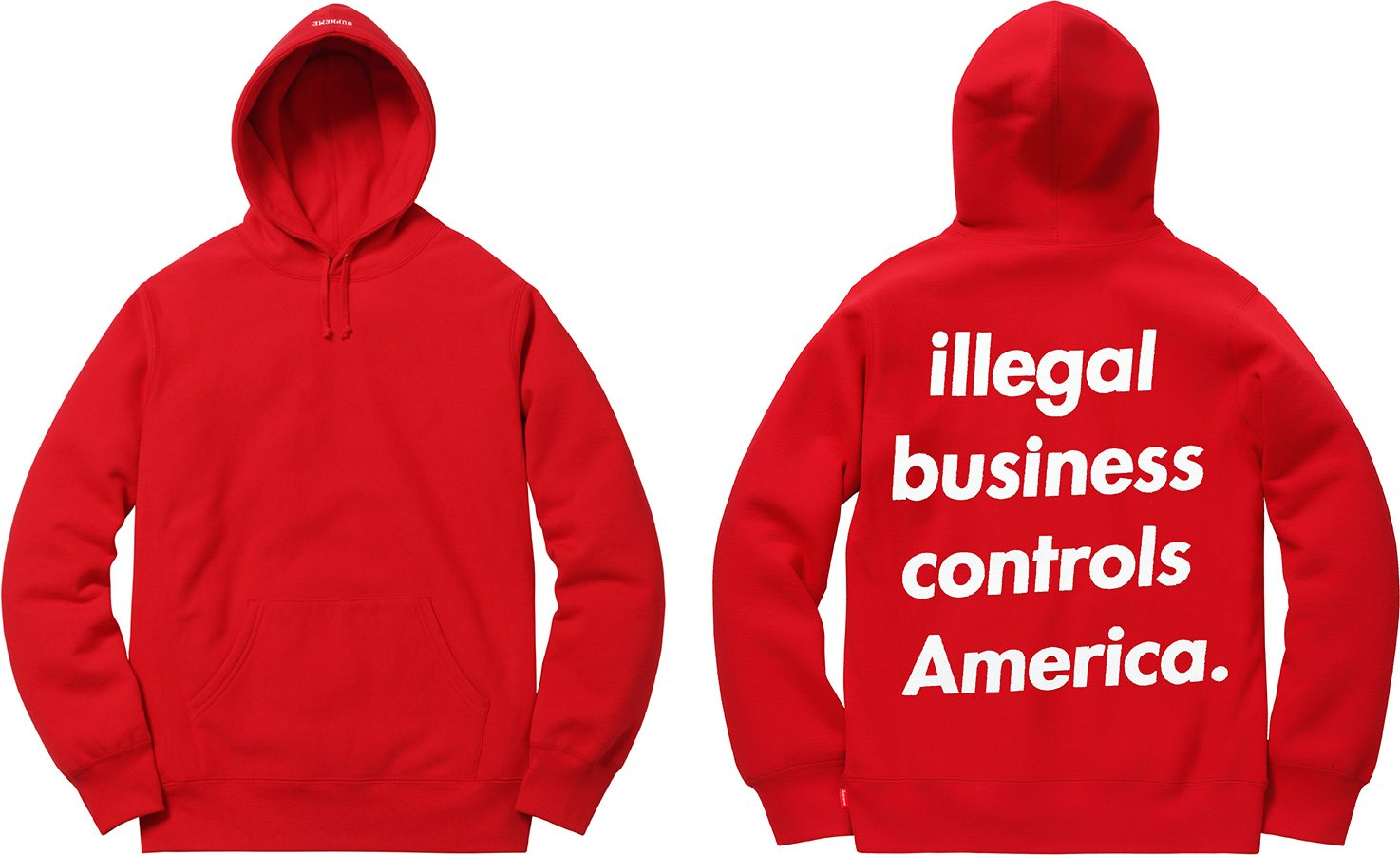 supreme-18ss-spring-summer-illegal-business-hooded-sweatshir