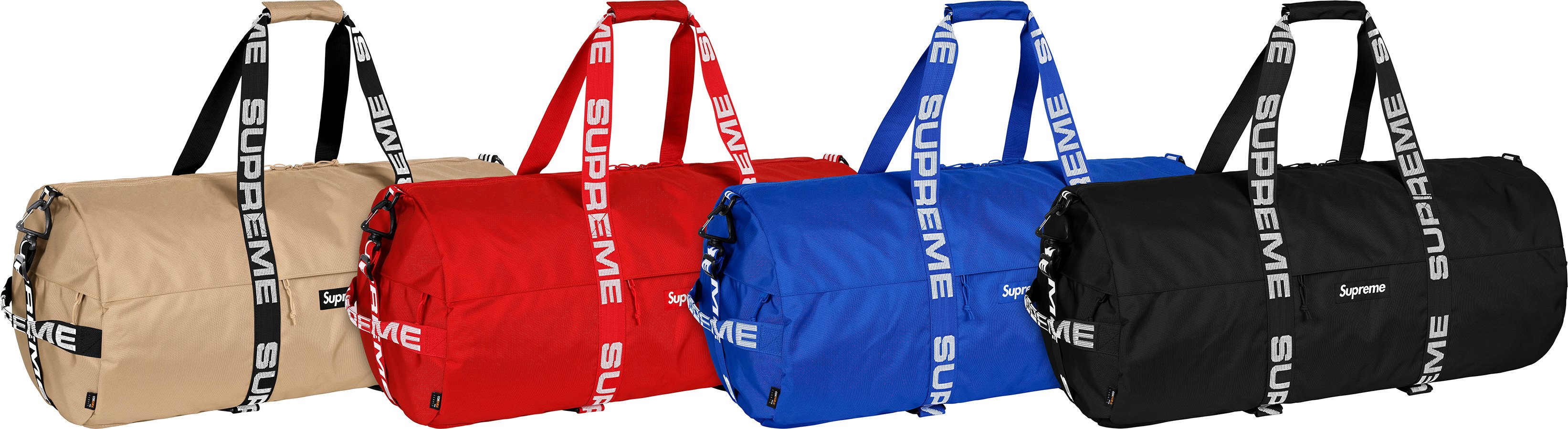 supreme-18ss-spring-summer-large-duffle-bag