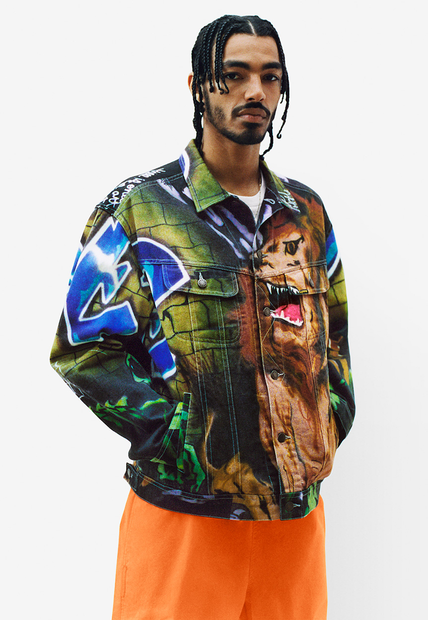 supreme-online-store-20180505-week11-release-items-lookbook