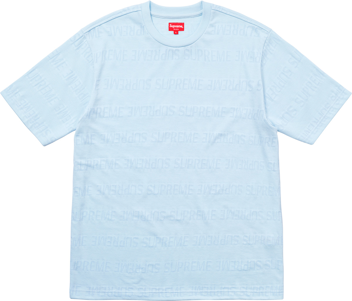 supreme-18ss-spring-summer-mesh-stripe-top