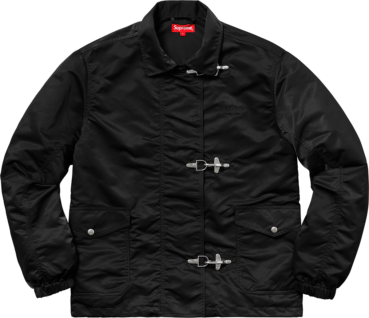 supreme-18ss-spring-summer-nylon-turnout-jacket