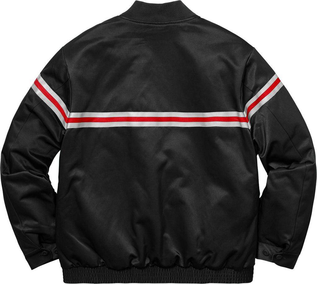 supreme-18ss-spring-summer-reflective-stripe-work-jacket