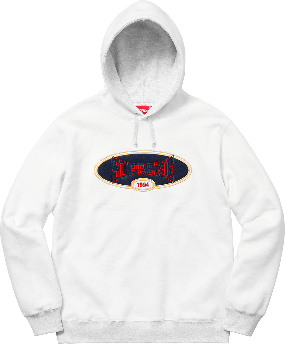 supreme-18ss-spring-summer-reverse-fleece-hooded-sweatshirt