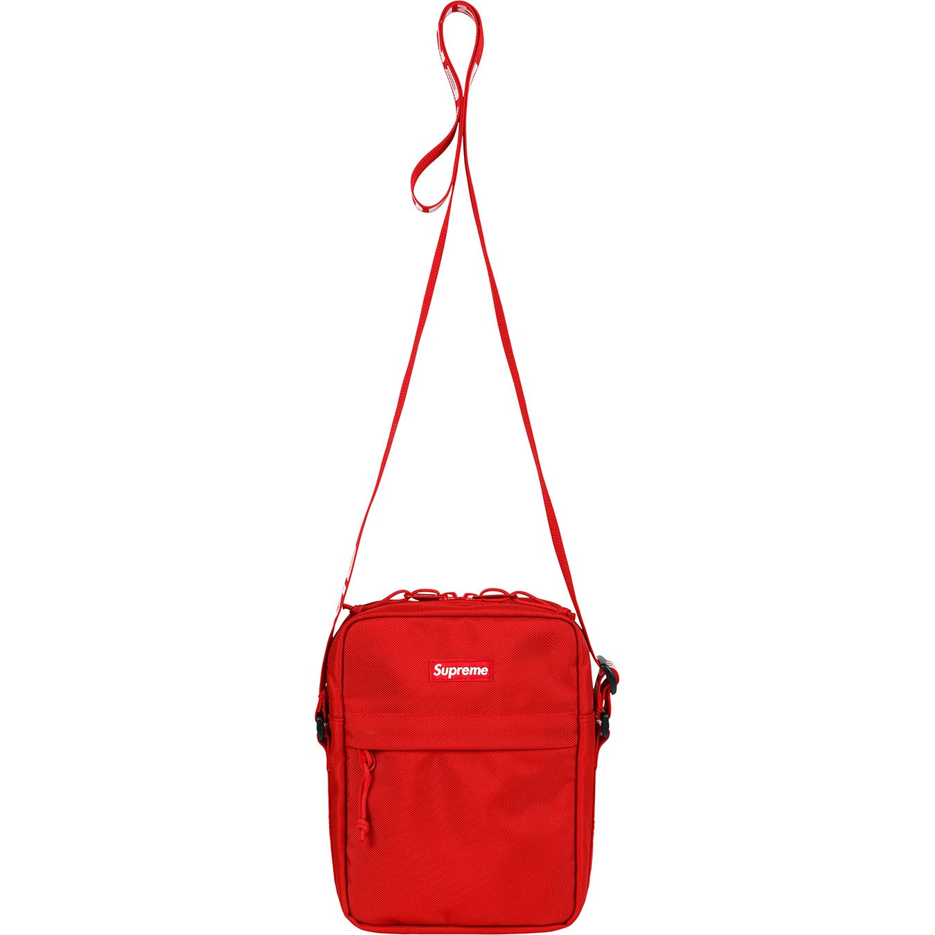 supreme-18ss-spring-summer-shoulder-bag
