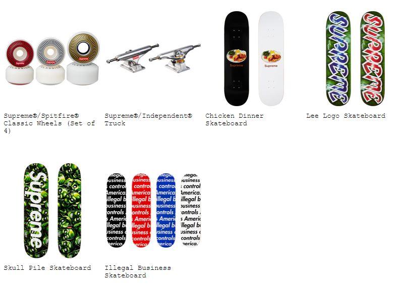 supreme-18ss-spring-summer-skate