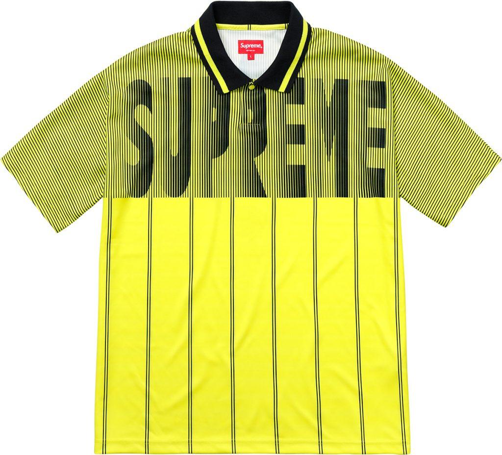 supreme-18ss-spring-summer-soccer-polo