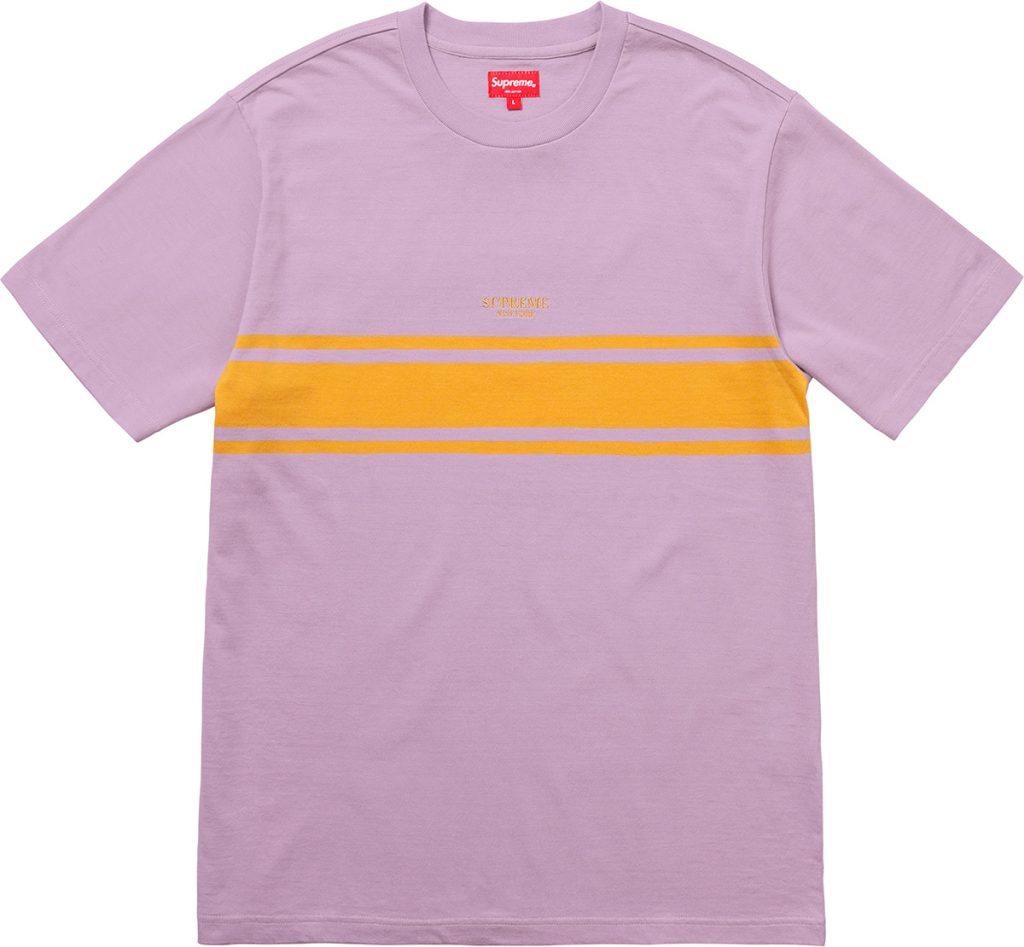 supreme-18ss-spring-summer-stripe-tee