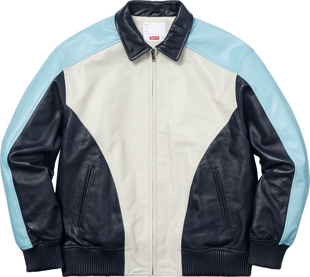 supreme-18ss-spring-summer-studded-arc-logo-leather-jacket