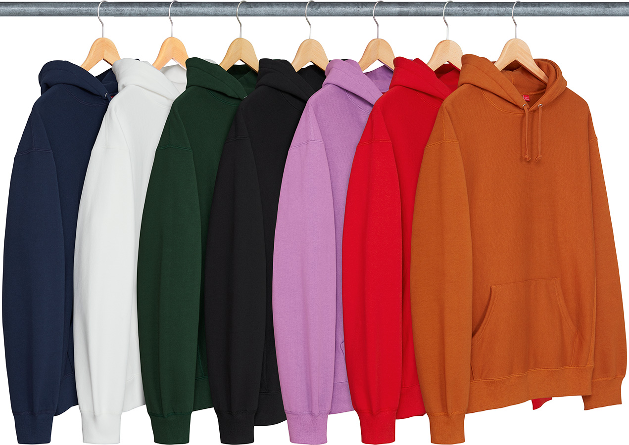supreme-18ss-spring-summer-studded-hooded-sweatshirt