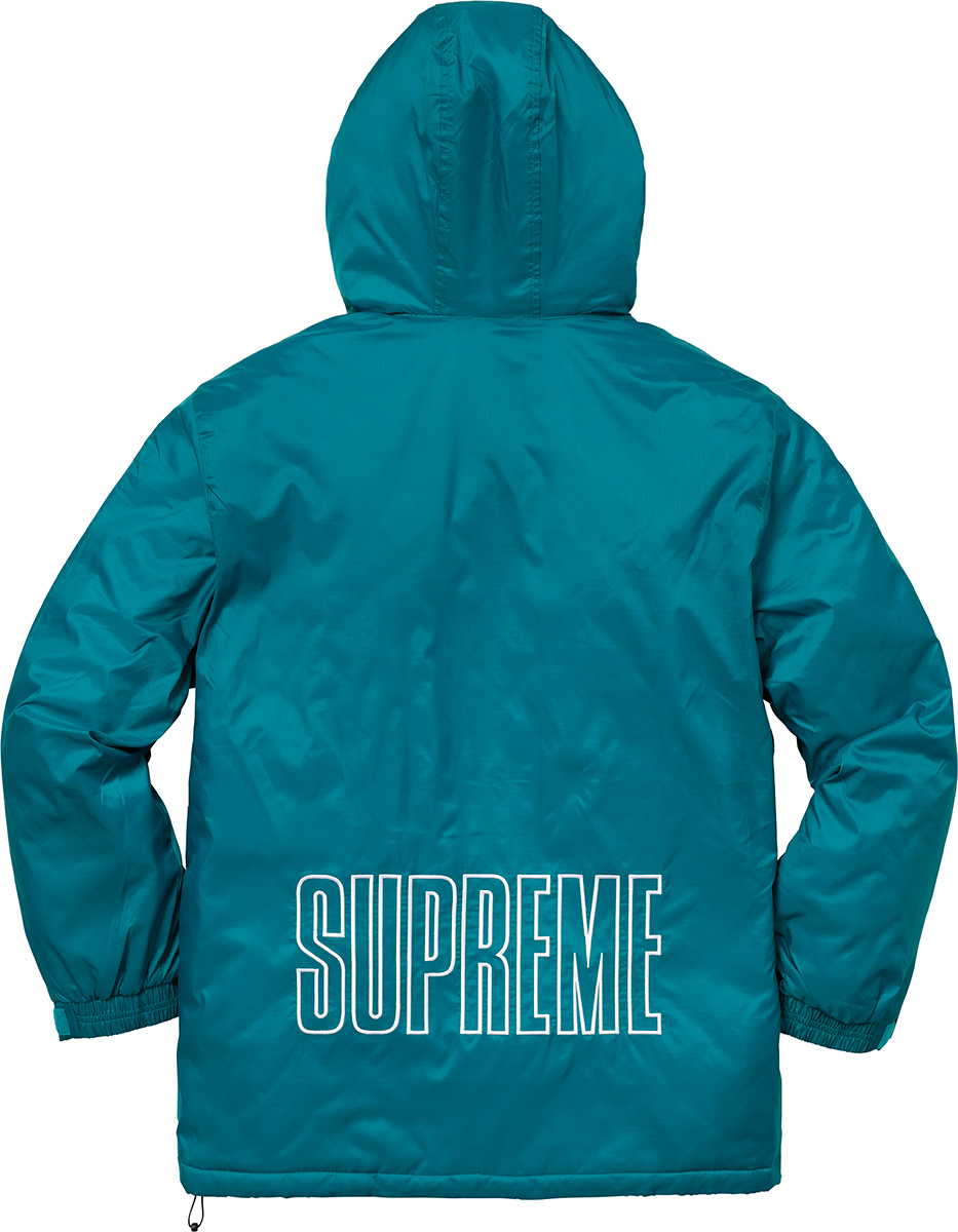 supreme-18ss-spring-summer-supreme-champion-pullover-parka