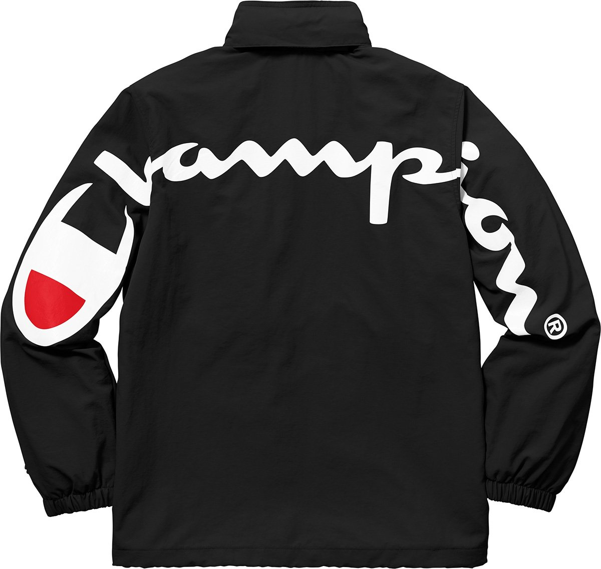 supreme-18ss-spring-summer-supreme-champion-track-jacket