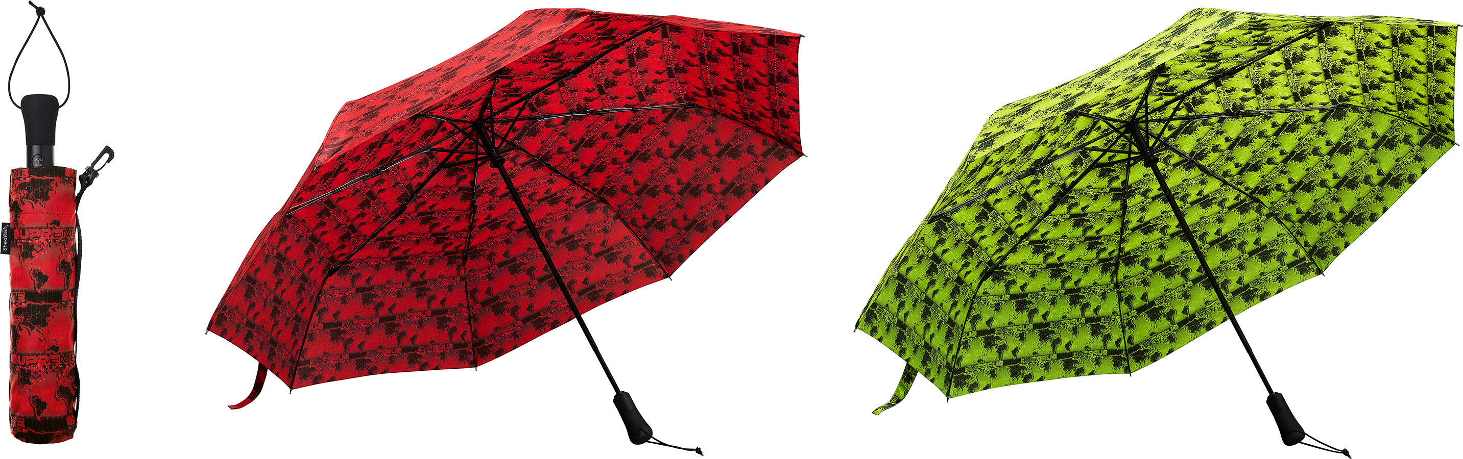 supreme-18ss-spring-summer-supreme-shedrain-world-famous-umbrella