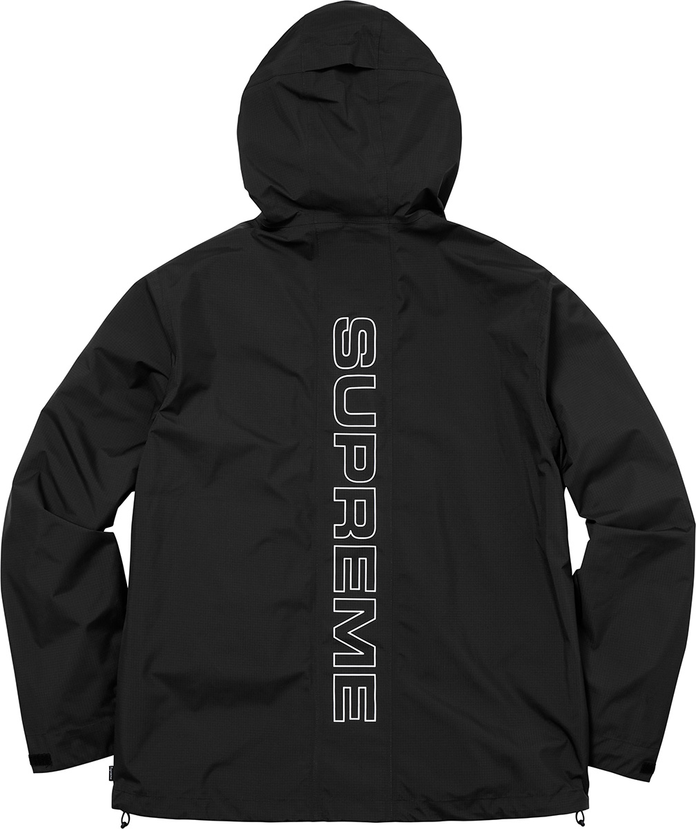 supreme-18ss-spring-summer-taped-seam-jacket