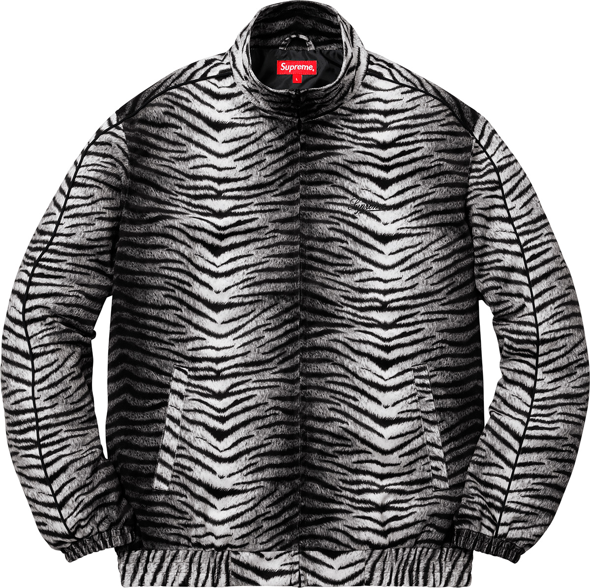 supreme-18ss-spring-summer-tiger-stripe-track-jacket