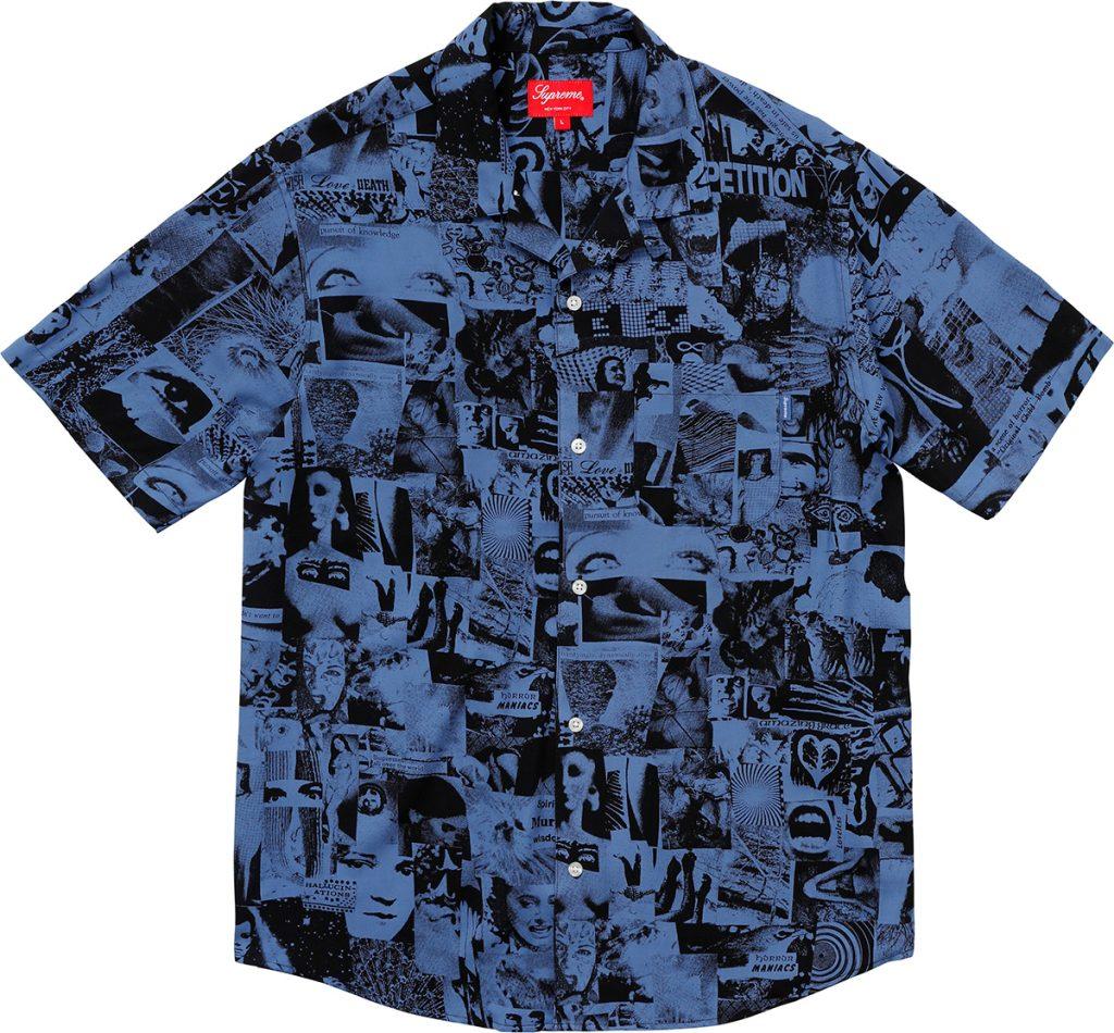 supreme-18ss-spring-summer-vibrations-rayon-shirt