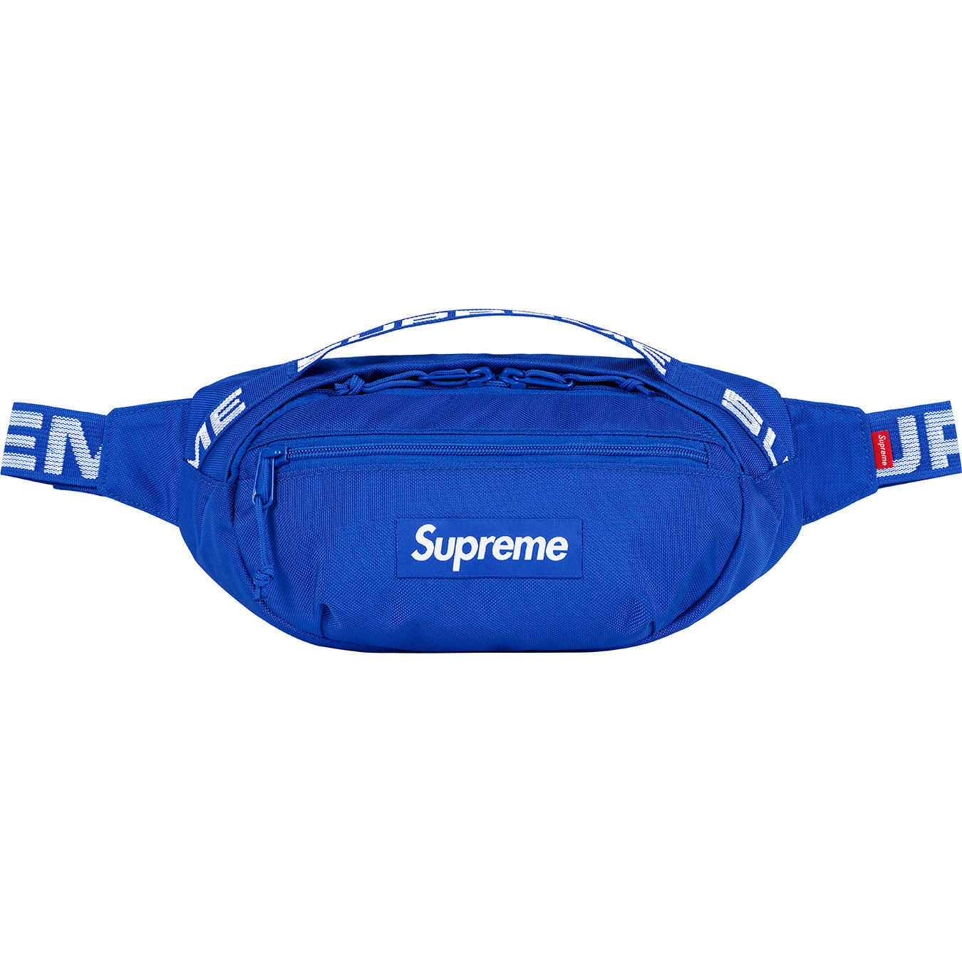 supreme-18ss-spring-summer-waist-bag
