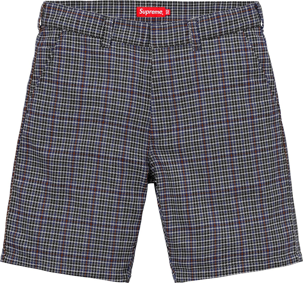supreme-18ss-spring-summer-work-short