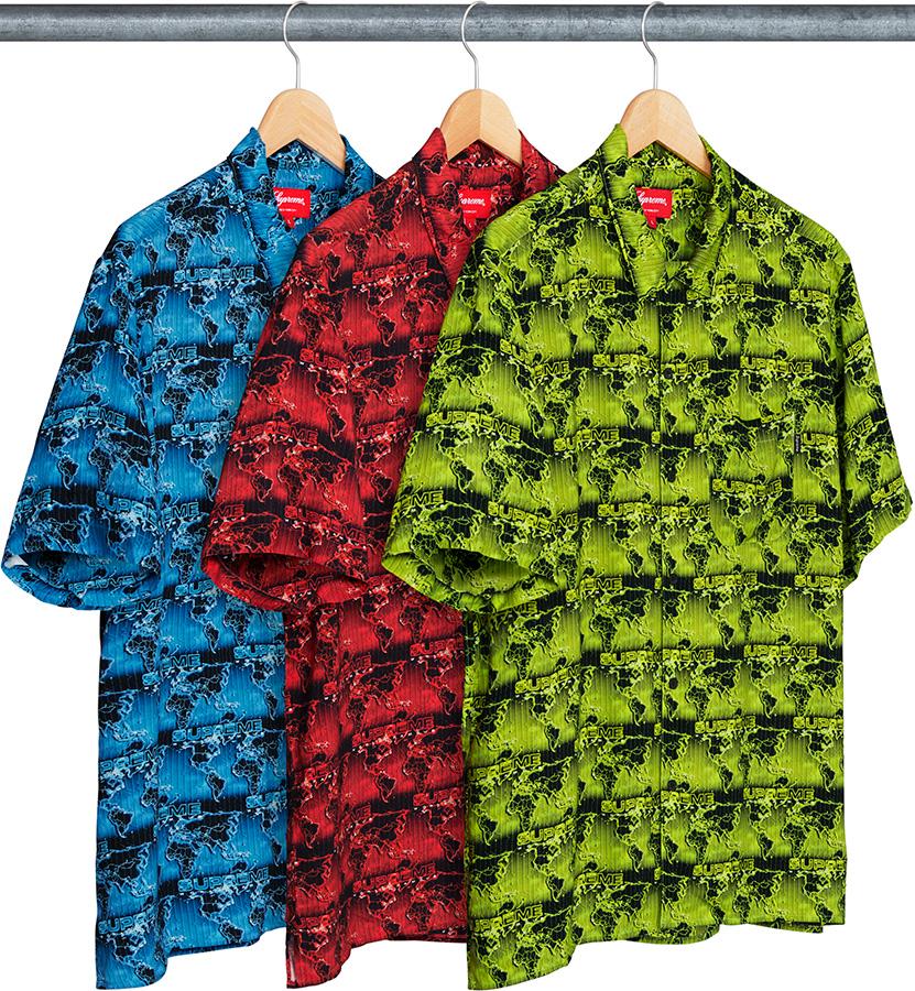 supreme-18ss-spring-summer-world-famous-rayon-shirt