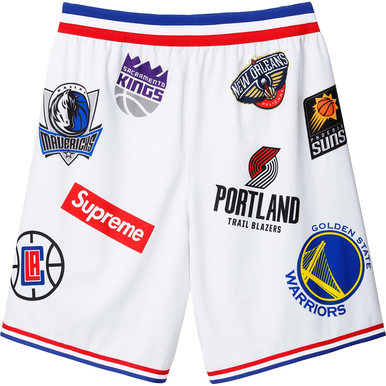 supreme-nba-nike-teams-authentic-short-release-20180310